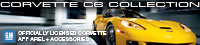 CorvetteCOLLECTION_Banner-(2)