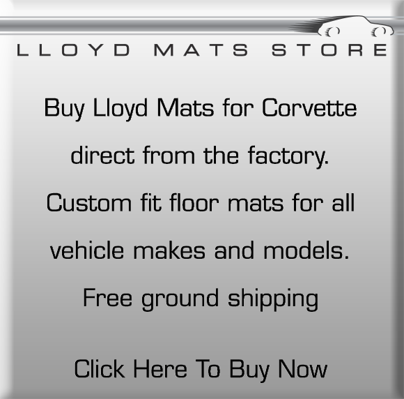 corvette-site-lms-buy-link
