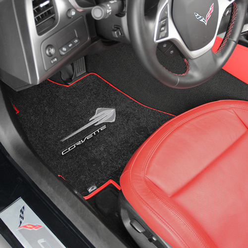 2014-Stingray-Corvette-Red-Bind-Drvr-In-Car-